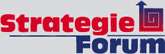 Strategie-Forum